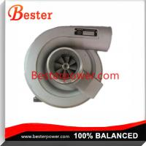 Best Hitachi Truck EX100-03 Turbo ME070486 465269-0002 TBP4133 wholesale