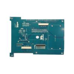 Best PCB Fabrication BGA PCB SMT Assembly PCBA EMS For Electronics Device wholesale