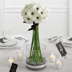 Best Bouquet-Gerbera wholesale