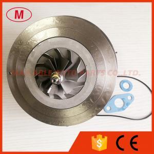 China GTB2260VZK 812971-5002S 812971-5006S BK3Q6K682AC Turbo Cartridge/CHRA for Ranger/Transit 3.2 TDCI 200 HP 147 Kw Duratorq on sale