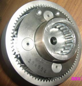 Best zf gear box wholesale