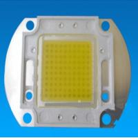 250W High Power White Led for General Torch