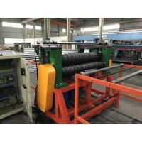 Best Corrugated Roofing Sheet Bending Machine wholesale