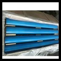 Best oil well downhole washover pipe with high quality from chinese manufacturer wholesale