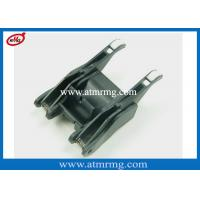 Wincor ATM Machine Parts Measuring Station Magnetic Support Assy 01750044604
