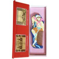 Best 2012 novelties craft gift wholesale