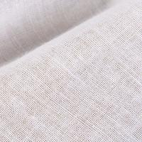 China Factory Direct 100% Medical Cotton Gauze Fabric on sale
