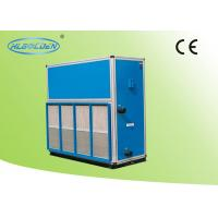 Best Vertical Chilled Water Air Handling Units wholesale