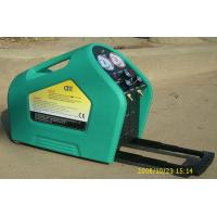 Best Refrigerant Recovery System_CM3000A wholesale
