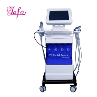 Best Best selling multifunction facial care microdermabrasion machine for sale wholesale