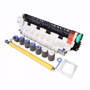 China Maintenance Kit HP 4250 4300 4350 Printer Parts on sale