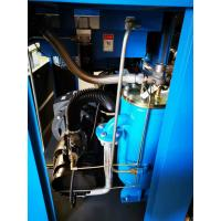 Best Energy Efficient Direct Driven Air Compressor Optimized System Piping Design wholesale