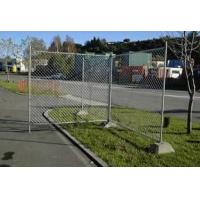 Best Temporary Fence wholesale