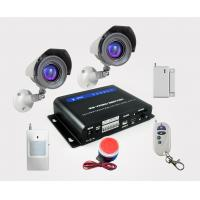 China 3g video camera with sim card on sale