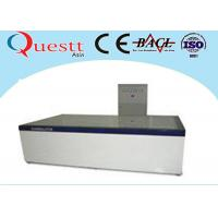 Best Semi Auto Solar Cell Panel Visual Inspection Machine 0.8 - 1.2 Mpa For Inspection Testing wholesale