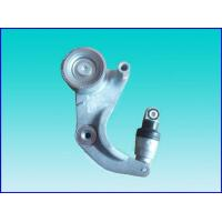 China OEM Idler Tensioner Pulley Replacement Automobile Parts for HONDA CIVIC FIT /CITY FA1 on sale