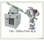 Best China CE Aproved Separate Vacuum Hopper Loader OEM Manufacturer wholesale