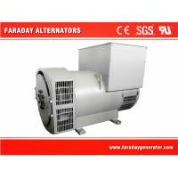 Best Popular Alternator Sales in Saudi Arabia/ Taiwan/ Korea for Faraday Alternators 60HZ wholesale