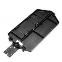 Best Durable Custom Plastic Injection Molding Remote Control Underbody Car Parts wholesale