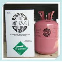 Best R410a Refrigerant Gas High purely R410a Refrigerant gas wholesale