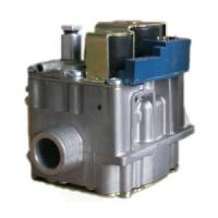 China Gas Valves for Wall Hung Boiler, Gas Water Heater (EBR2006N) on sale