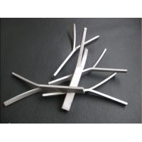 China 'Y'-shaped Kiln Refractory Anchors,Flat Bar Castable Anchors,Stainless Steel Anchors on sale