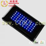Best Coral LED Aquarium Light 55x3W wholesale
