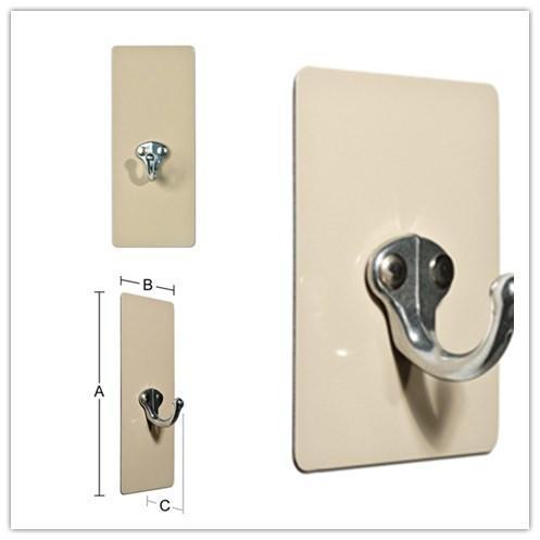 Cheap Magnetic Coat Hanger for sale