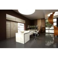 Best Acrylic solid surface Countertop-RL158 wholesale