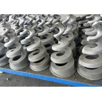 Best Spiral Spray Silicon Carbide Nozzle Long Service Life , Strong Corrosion Resistance wholesale