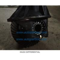Best NUCLEO DEL NKR RELACION 39/7 , Supply Differential Assy for ISUZU NKR 7:39 Diff wholesale