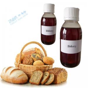China High Concentrate tobacco flavor Vape e liquid taste tobacco flavor for shisha e juice on sale