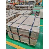 Best JIS G3113 SAPH440 Hot Rolled Steel Plate Automotive Structural Steel High Strength wholesale
