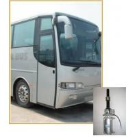 Best Sell pneumatic outward swinging automatic bus door system for intercity bus/coach bus/tour bus(NR300 wholesale