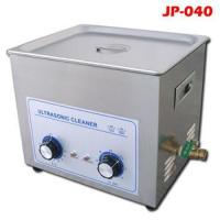 China immersible ultrasonic transducers JP-040 on sale