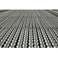 """Best TP304L TP316L TP310S Seamless Stainless Steel Tube 3/4"""" 16BWG 20FT 100% HT And ET wholesale"""