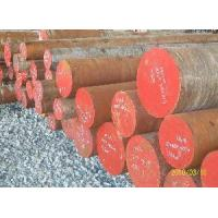 China Special Steel Bar 1.2344 (Hot work steel) on sale