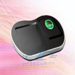 Best Fingerprint+Mifare Card Reader with Digital Persona Chip (HF-8000) wholesale