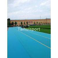 Crosslinked Foam Synthetic Grass Underlay Pad Mat High Performance