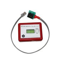 China Pin Code Reader Automotive Key Programmer For Chrysler on sale