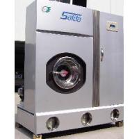 China Full-Closed Dry Cleaning Machine (GX-6E) on sale