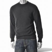Best Fashion Men's Pullover, Different Colors are Available wholesale