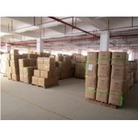 Best Container Loading Check Service wholesale