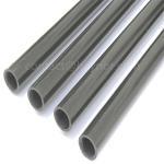 Best Small Carbon Fiber Tube wholesale