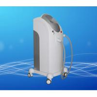 Best 808nm Diode Laser Hair Removal Machine wholesale