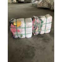 China Grade AAA Towel Cotton Rags/Cotton Rags/Cotton Wipers/Towel Cleaning Cloth in Competitve Factory Cost for Japan on sale