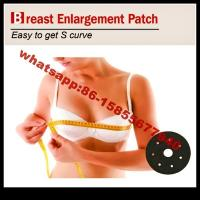 Best breast enlargement patch|breast enlargement pad wholesale