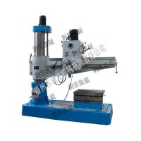 Best radial drilling machine Z3050x13/16 wholesale