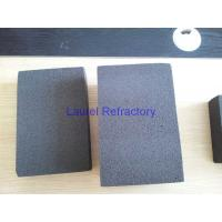 Best Cellular Glass Pipe Insulation wholesale