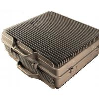 Best 4 Jamming Bands From 0.9-5.8ghz Rc Drone Jammer For Omni Directional Jamming wholesale
